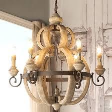home interior design wood calder wooden chandelier medium size of wood chandeliers intended