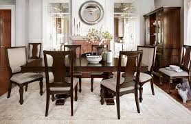 11 affordable value city furniture dining room sets under 1 500