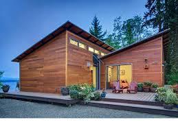virtual exterior home design rentaldesigns com 20 best doyle homestead exterior images on pinterest arquitetura