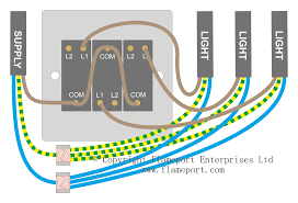 full size of wiring diagrams 3 way light switch wiring wiring a switch house light large size of wiring diagrams 3 way light switch wiring wiring a switch