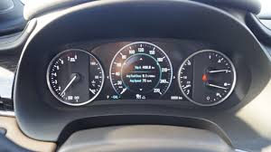 lexus is 350 usage quebec autoandroad com page 3 of 10 auto and road the passion for