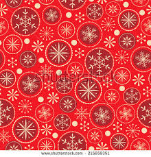 decorative wrapping paper wrapping paper stock images royalty free images vectors