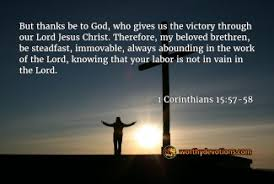 thankfulness archives worthy christian devotional daily devotions