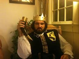 web gem wednesday halloween of thrones