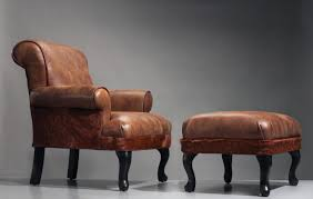 sofa workshop kings road faqs u2013 fineline upholstery