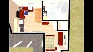 simple floor plan design stuning small house plans and designs