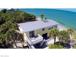 3 Bedroom Single Family Homes For Rent by North Captiva Island Area Single Family Homes Non Hoa Real