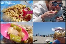 summer travel in new england nauset beach u0026 harwich treasure