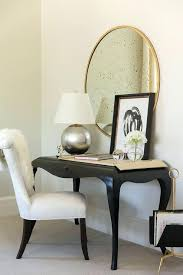 bedroom set with desk black bedroom desk black french desk with legs with white chair