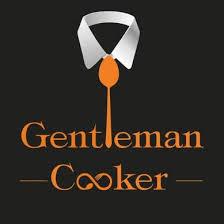 cours de cuisine cotes d armor gentleman cooker à brieuc en cotes d armor sur citymalin