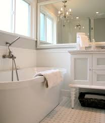 French Country Bathroom Decorating Ideas Bathroom Unique Bathroom Designs Best Country Style Bathroom