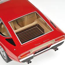 maserati khamsin maserati khamsin 1977 model cars review