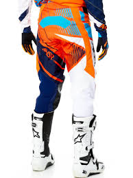 answer motocross boots answer orange cyan white 2016 elite mx pant answer