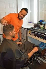 hakeem from empire hair meet the barber behind men s hair on fox s empire career