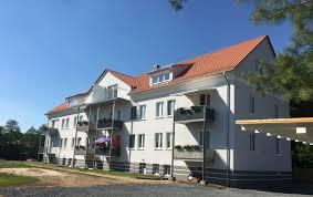 Mehrfamilienhaus Mehrfamilienhaus In Moritzburg Fundament Haus