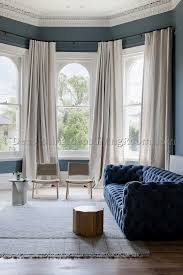 Shabby Chic Balloon Curtains by Living Room Shabby Chic Balloon Curtains Looking For Valances