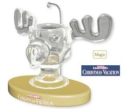 2012 vacation moose mug hallmark ornament hallmark