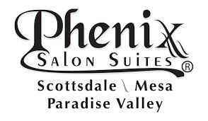 home phenix salon suites arizona