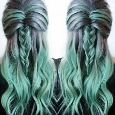 whats the style for hair color in 2015 10 hot instagram pastel hair color ideas for spring summer 2015