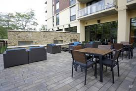 The Patio Lombard Il Yorktown Apartments Lombard Il Apartment Finder