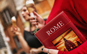 10 Little Ways To Sneak by Best Things To Do For Free In Rome Free Things To Do In Rome