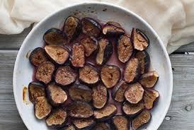 recette cuisine automne recette d automne entrées plats et desserts d automne soléou