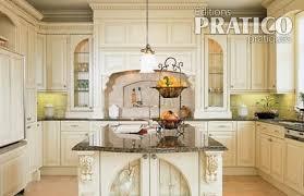 deco cuisine classique la cuisine un classique cuisine inspirations décoration et