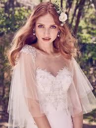 dante wedding dress dante wedding dress maggie sottero