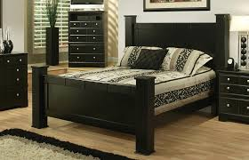 Black Wood Bedroom Furniture Sets Bedroom Smart Walmart Bedroom Sets For Cozy Room Design Jcpenney