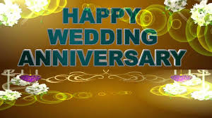 wedding wishes animation happy anniversary greetings wedding anniversary wishes wedding