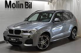 2015 bmw x3 m sports launch variant review images features