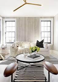 Interior Design Coffee Tables Home Design Ideas - Interior design coffee tables