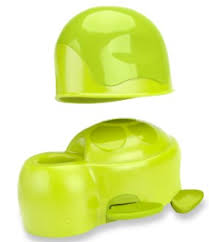 How To Make A Hard Hat More Comfortable The Best Bathroom Safety Equipment For Toddlers U0026 Babies Safety Com