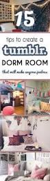 Dorm Room Ideas Bedroom Cozy Bedroom Dorm Room Ideas Pinterest