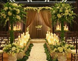 wedding decoration church house decoration shaadhi weddings palakkad
