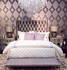 Best Master Bedroom Trends Images On Pinterest Home Bedrooms - Bedroom trends