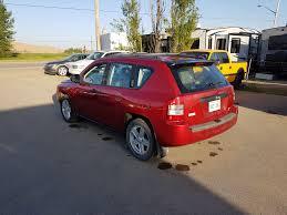 jeep compass sport jeep compass sport gtr auto sales