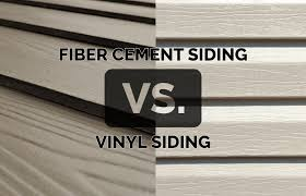 fiber cement siding pros and cons pros and cons of vinyl siding vs fiber cement siding dependable