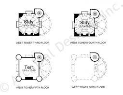 Minecraft Mansion Floor Plans 335 Best Minecraft House Plans Images On Pinterest Dream House