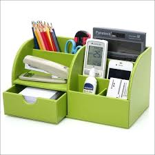 Desk Organizers Cool Desktop Organizer Medium Size Of Living Neat Scanner Without