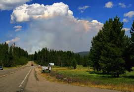 Bc Wildfire Prevention by Wildfire Wikiwand