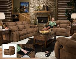 Reclining Sofa And Loveseat Set Recliners For Sale Cheap Power Reclining Sofa Reclining Living