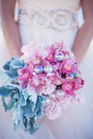 Wedding Flower Magazines - 12 stunning wedding bouquets part 17 belle the magazine