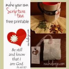 scripture gifts free scripture tea tags tea tag scriptures and banquet
