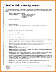 rental lease agreement form 7128162 png letterhead template sample