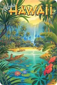 hawaii travel bureau po ipu lava arch kauai hawaii usa travel dreams