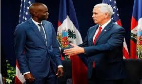 chambre de commerce floride chambre de commerce haitiano américaine de la floride anmwe