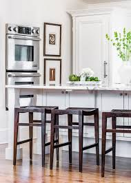 kitchen armoire design for great kitchen composition amazing