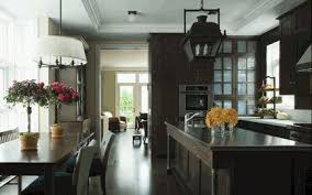 black kitchen cabinets floors kitchen cabinets