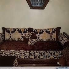 tissu pour canapé marocain tissu pour salon marocain a vendre 2ememain be